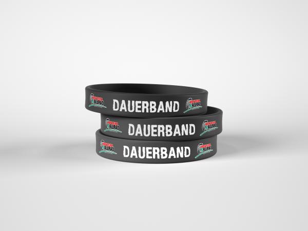 4-day entrance wristband ABENTEUER & ALLRAD 2021