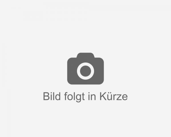 Dauerband ABENTEUER & ALLRAD 2021