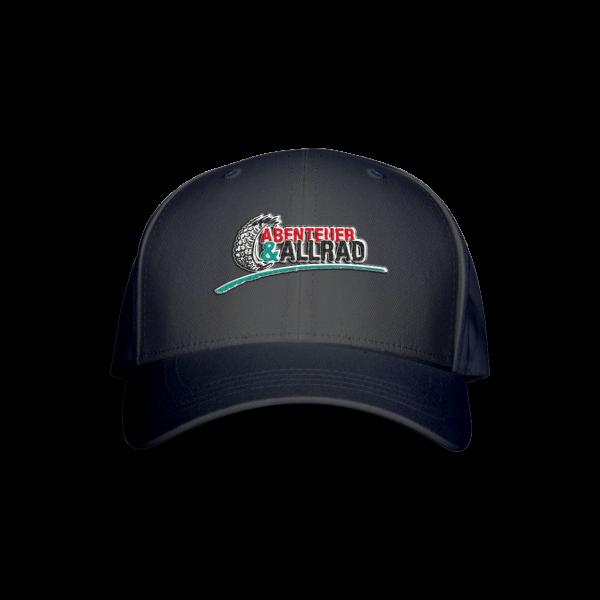 ABENTEUER & ALLRAD Baseball Cap
