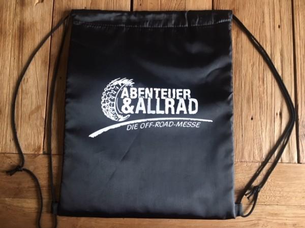 ABENTEUER & ALLRAD Coolbag