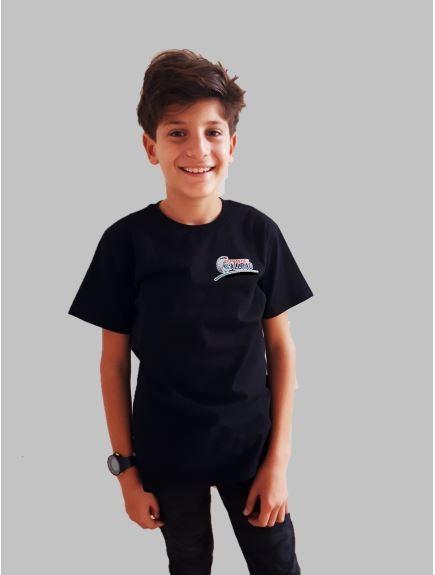ABENTEUER & ALLRAD T-shirt children